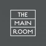 The Main Room Logo