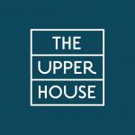 The Upper House Logo